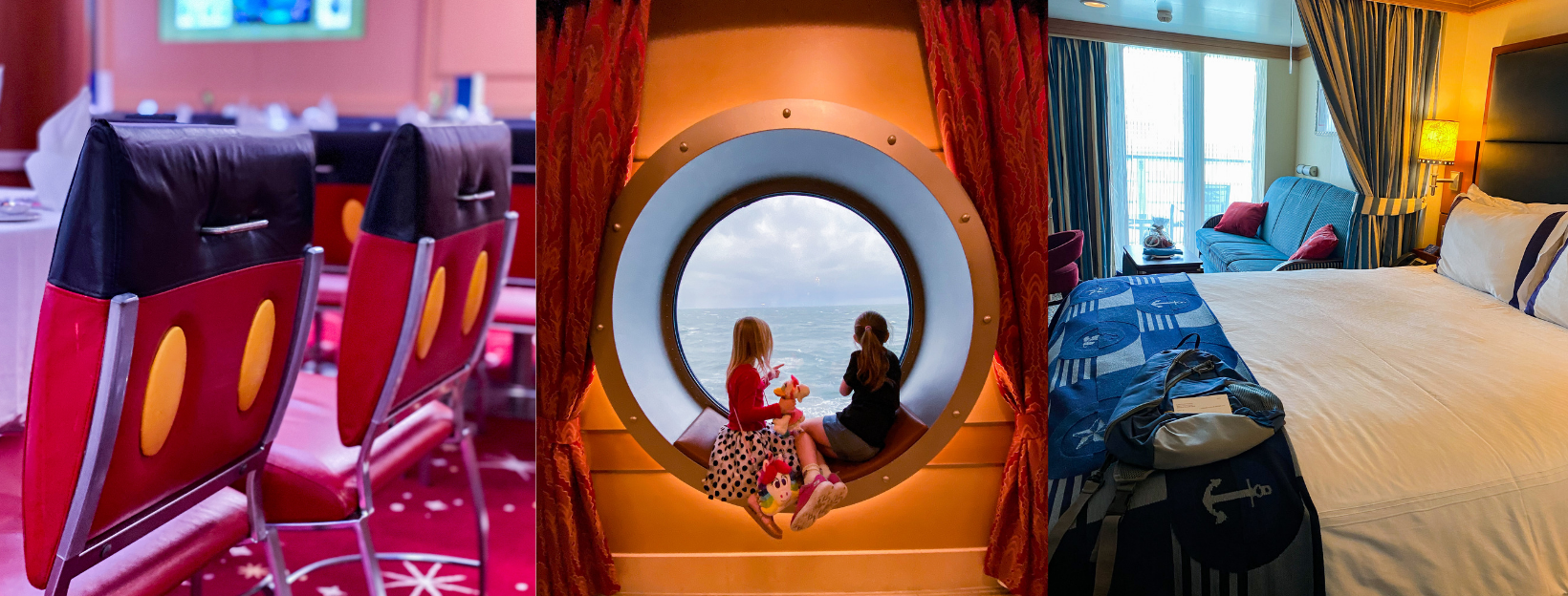 Disney Cruise Tips: from dining to packing.....these 19 tips are everything you need to know!