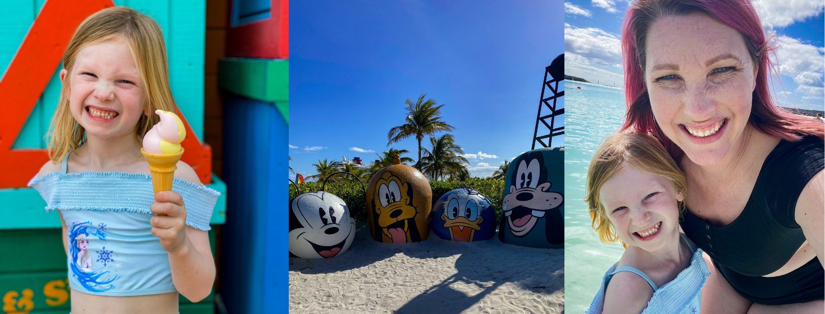 From Castaway Cay to spa treatments......these Disney Cruise tips are everything you need to know before you sail!