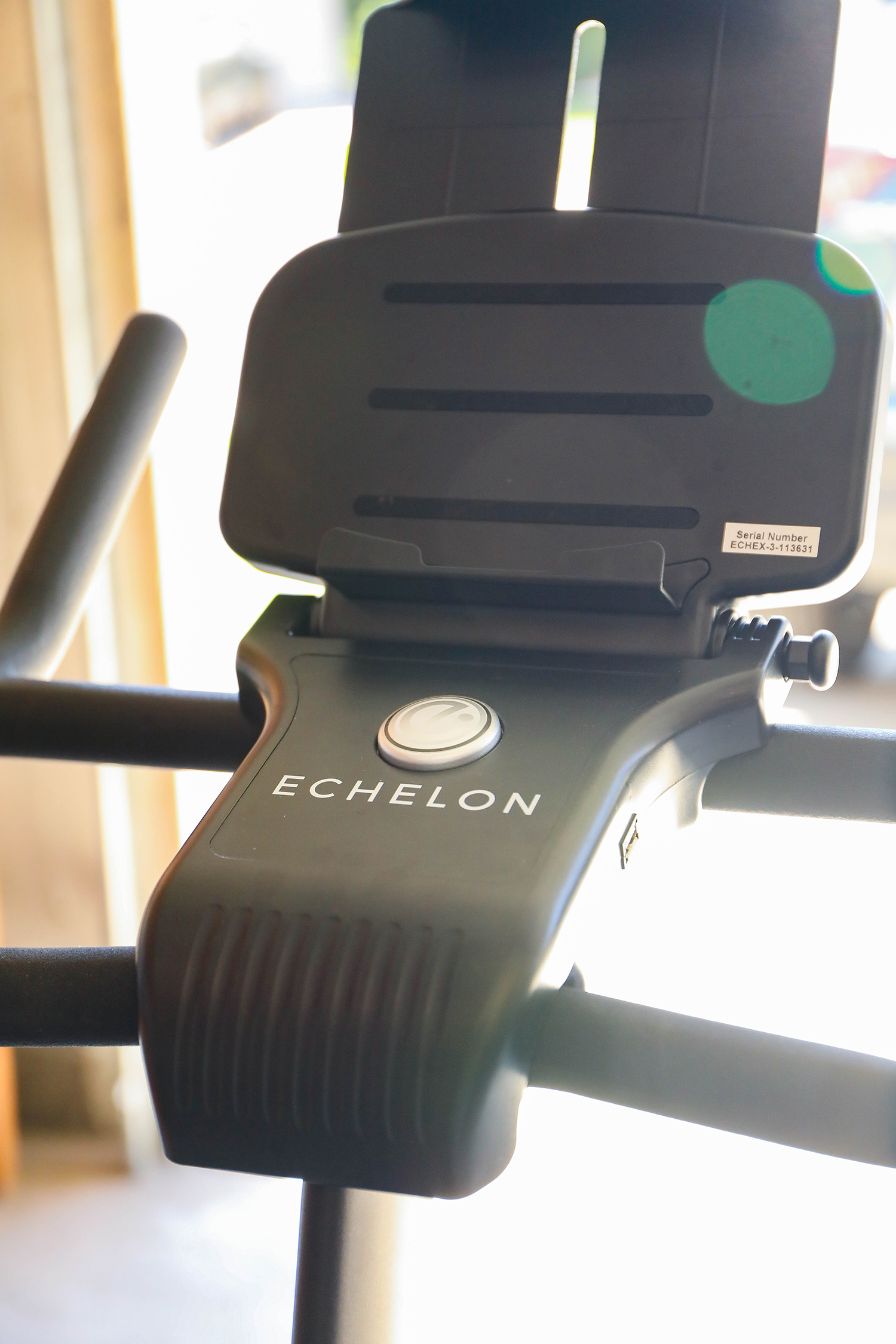 This Echelon Bike Review will tell you if it's worth the money AND if it stands up to the more expensive spin bikes!