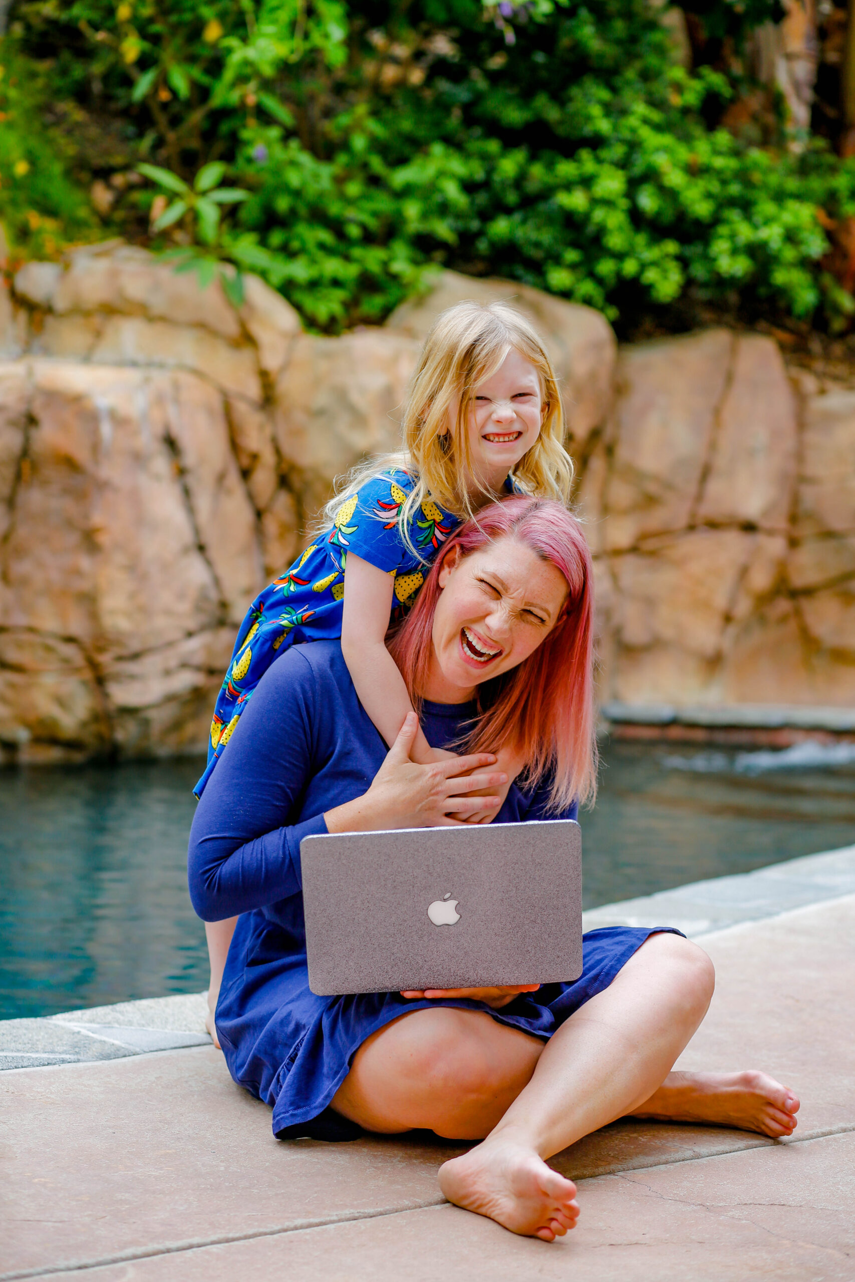 Are you planning to utilize an online summer camp this year? These tips will help you to make sure you get the most out of summer camp on the computer (and so will your kids).