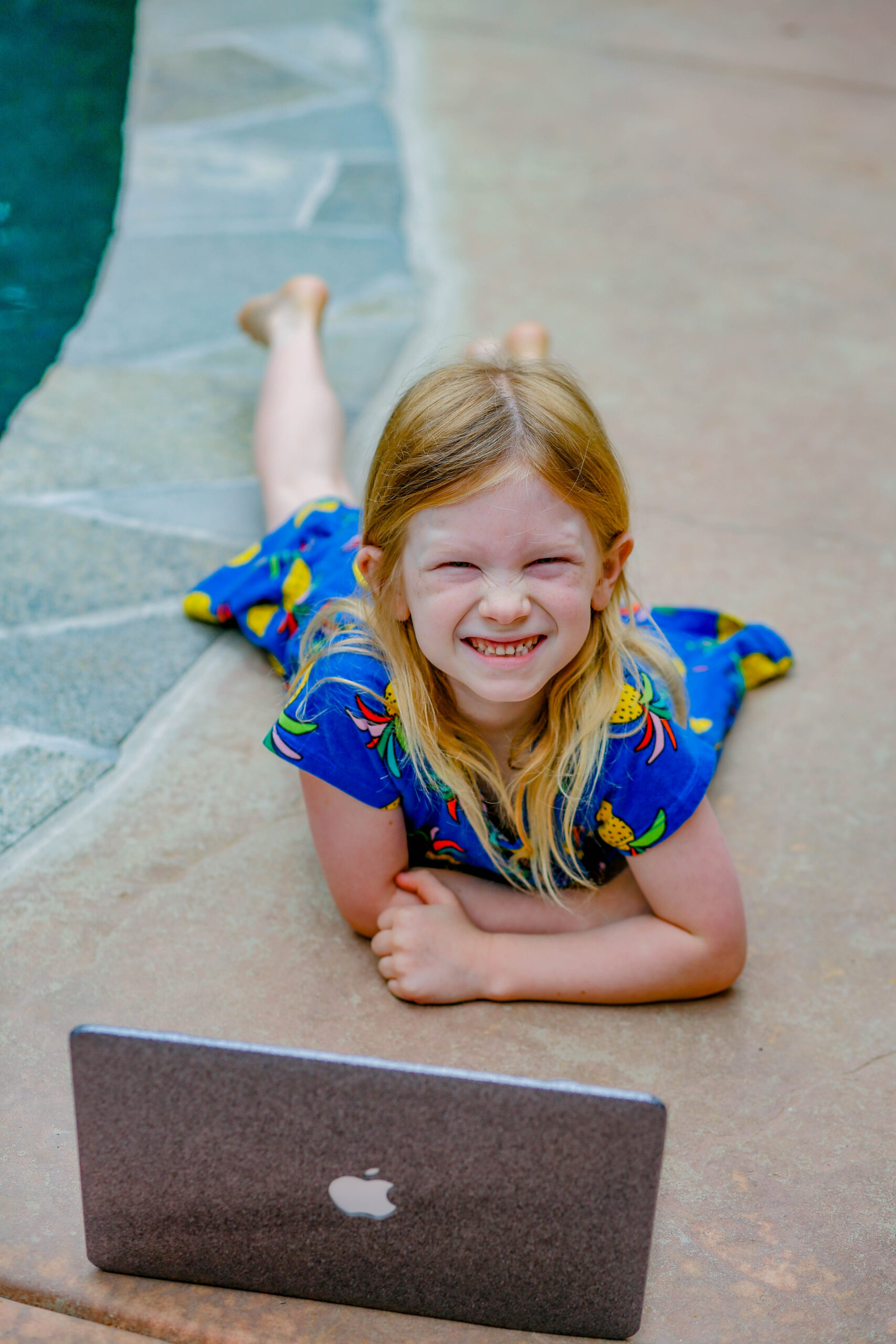 Online Summer Camp: 7 tips to make it successful