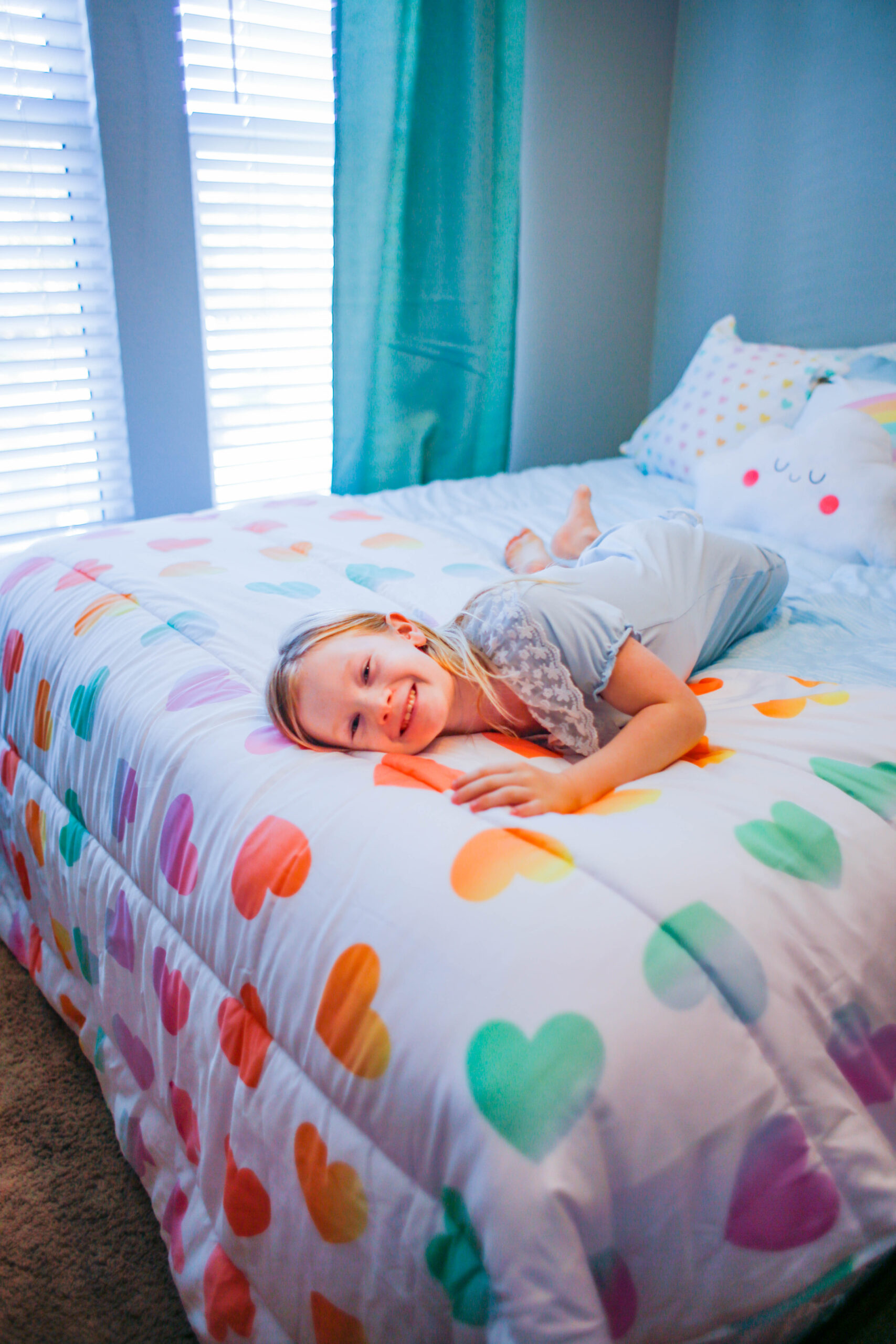 Wondering if Beddy's are worth the price? This review tells all!