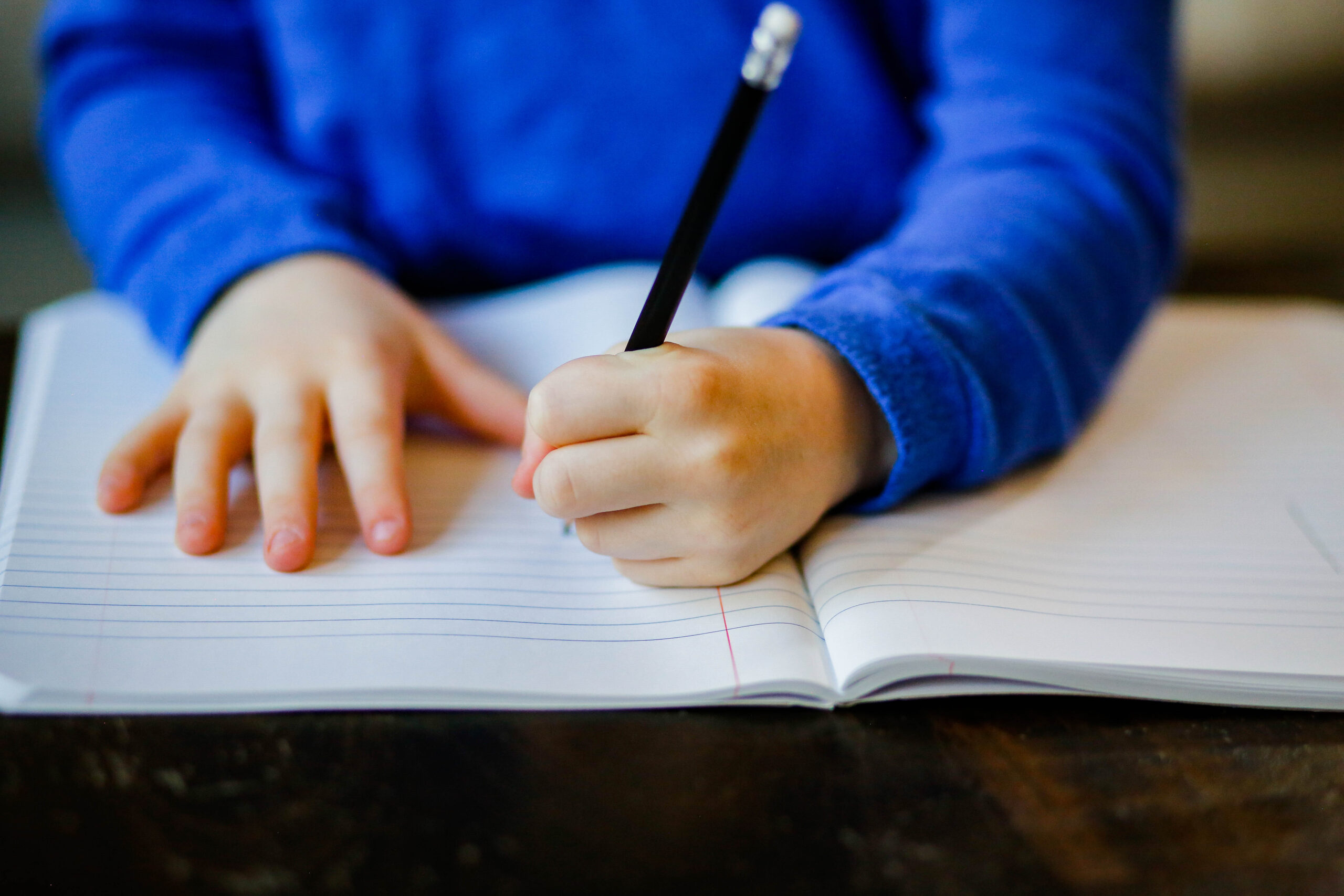 Let's talk writing practice for kids.  This is one of my most frequently asked questions......how to help your child with writing practice.  These? Five fun and easy options for your child to practice their writing skills!