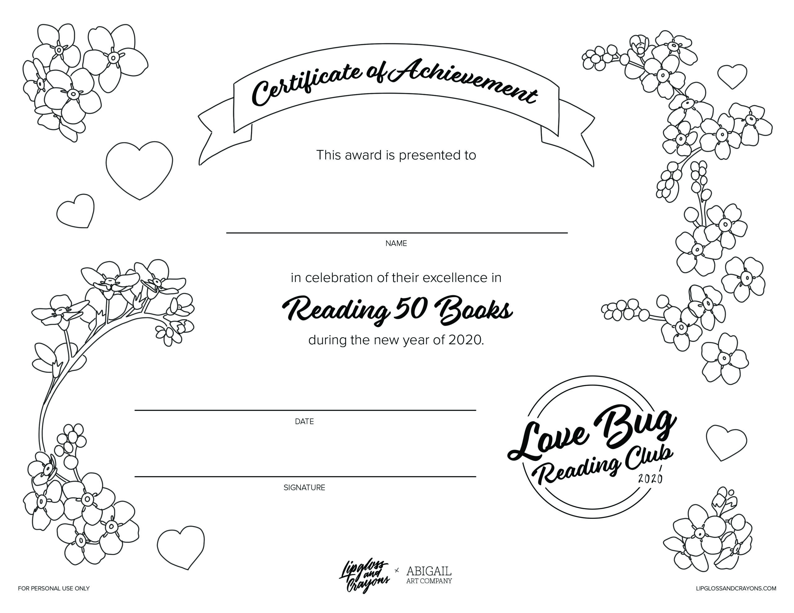 On the hunt for a daily reading log? This will outline WHY you need one, and has a free printable for a fun and easy log to use!