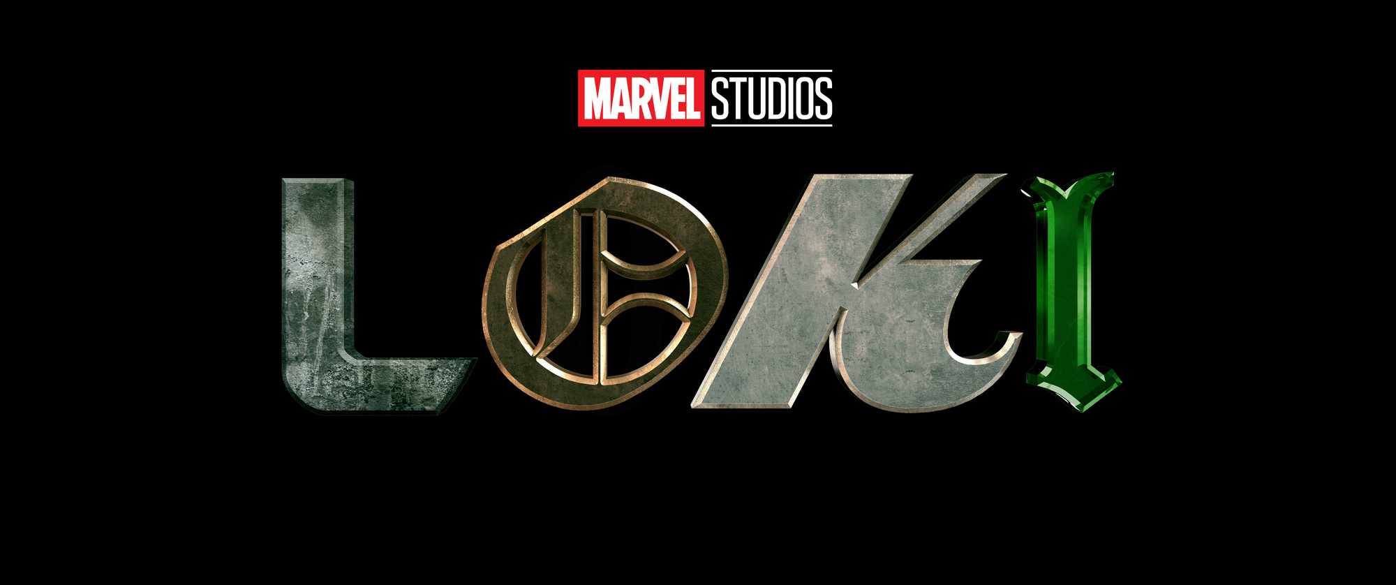 Avengers fans......ASSEMBLE! If you love Loki, then you know what is coming.